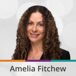 Amelia-Fitchew_Featured