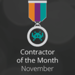 contractor-of-the-month-ian-wells_featured-image