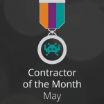 Contractor-of-the-Month-May