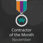 Contractor-of-the-Month-November-Thumbnail