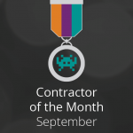 Contractor of the Month - September_Featured Image 500x500