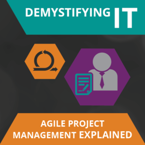 Career Tips - Agile Project Management | RWA Technology People | NZ