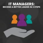 ft-leadership-it