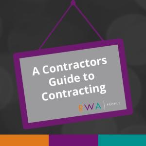 RWA Contractor_Main-Image