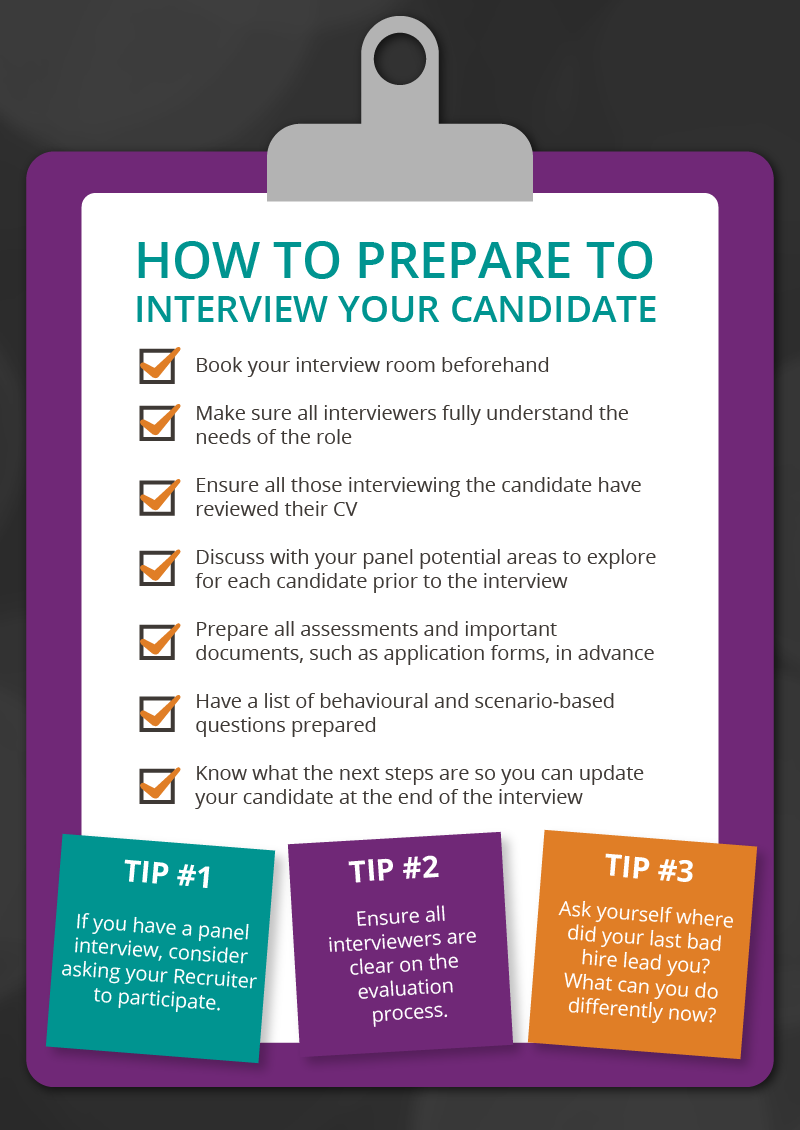 RWA-How-To-Prepare-to-Interview-Your-Candidate3 Job Application Form Help on format for, civil service, foot locker, example filled out, free printable sample, blank generic, home depot,