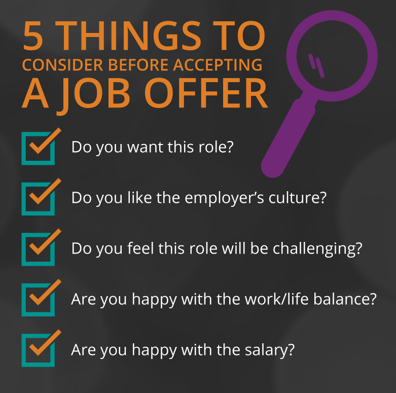 rwa-5-things-to-consider-before-accepting-a-job-offer