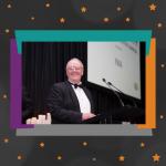 RWA Three-peat Award_Featured