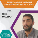 software_solutions_architecture_nz_rwa_feature