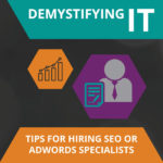 Tips-for_hiring_SEO_Adwords_Specialists_RWA_NZ_Feature