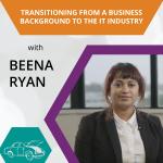 Beena Ryan