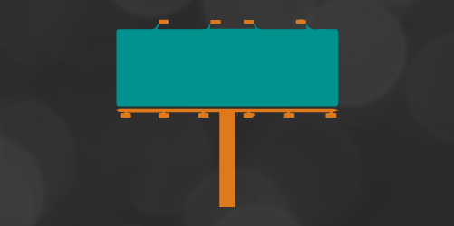 WebsiteImages_Advertising