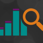 WebsiteImages_Business Analyst