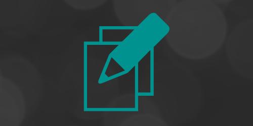 WebsiteImages_Coordinator