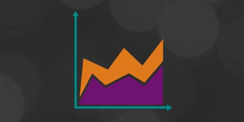 WebsiteImages_Data