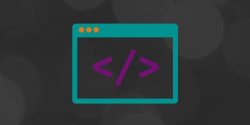 WebsiteImages_Developer