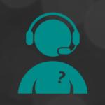 websiteimages_helpdesk-support