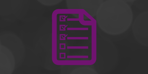 websiteimages_testing-qa