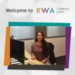 Welcome Natalie to RWA_Featured