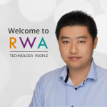 Welcome to RWA Jimmy Yap