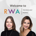 Welcome to RWA -_Featured 500x500