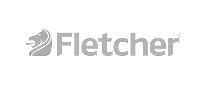 Fletcher Construction