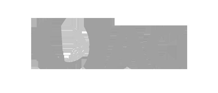IAG New Zealand