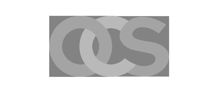 OCS NZ