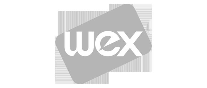 WEX New Zealand